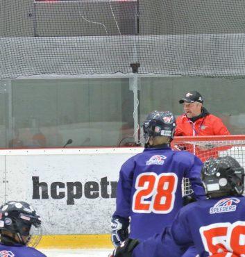 Speeders_hokej bratislava_ ludek bukac trening 14