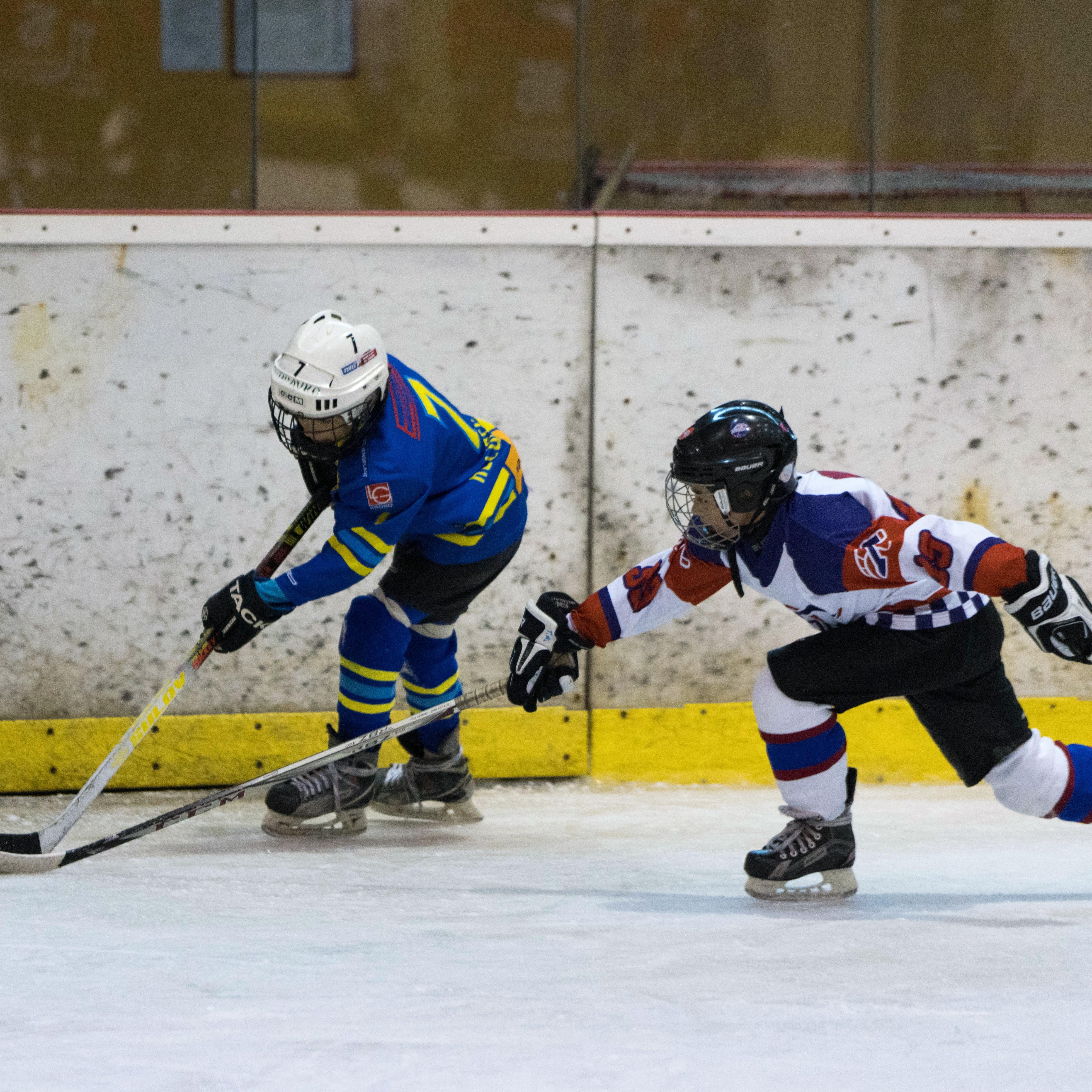 Speeders_sezona 2018_19 hokej turnaj lucenec 10