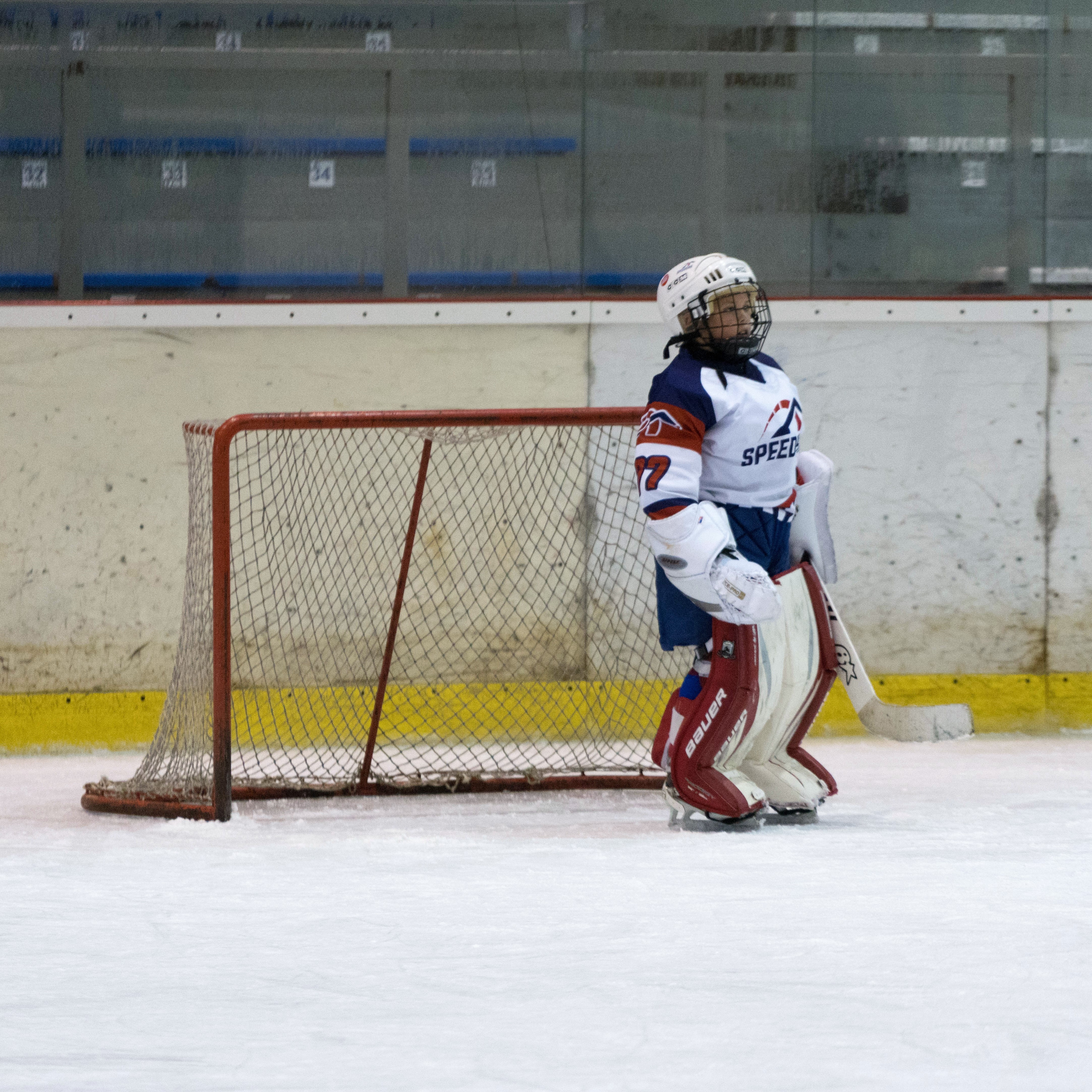 Speeders_sezona 2018_19 hokej turnaj lucenec 11