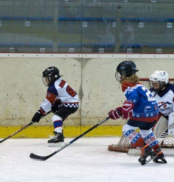 Speeders_sezona 2018_19 hokej turnaj lucenec 12