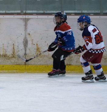 Speeders_sezona 2018_19 hokej turnaj lucenec 14