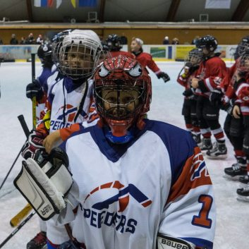 Speeders_sezona 2018_19 hokej turnaj lucenec 18