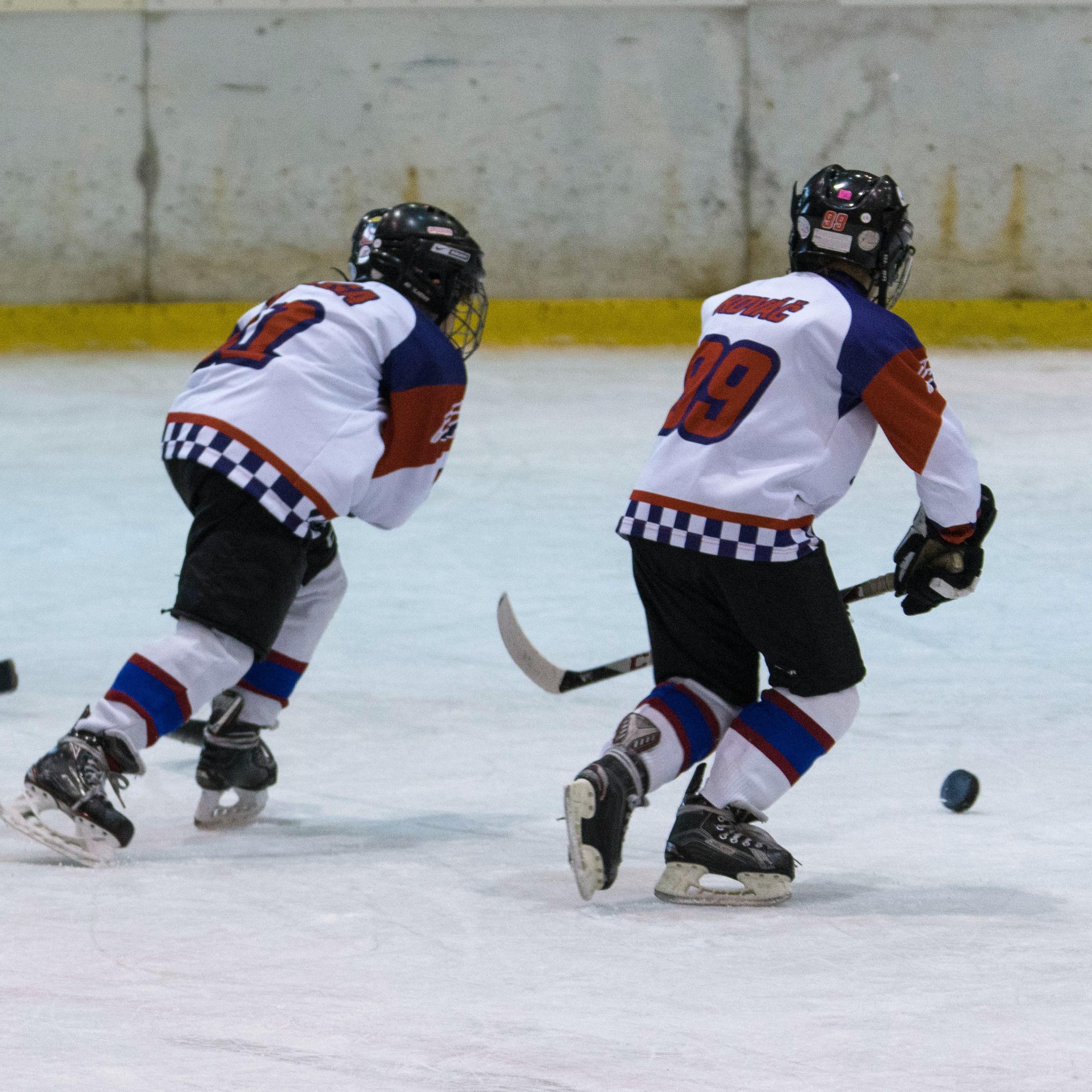 Speeders_sezona 2018_19 hokej turnaj lucenec 8
