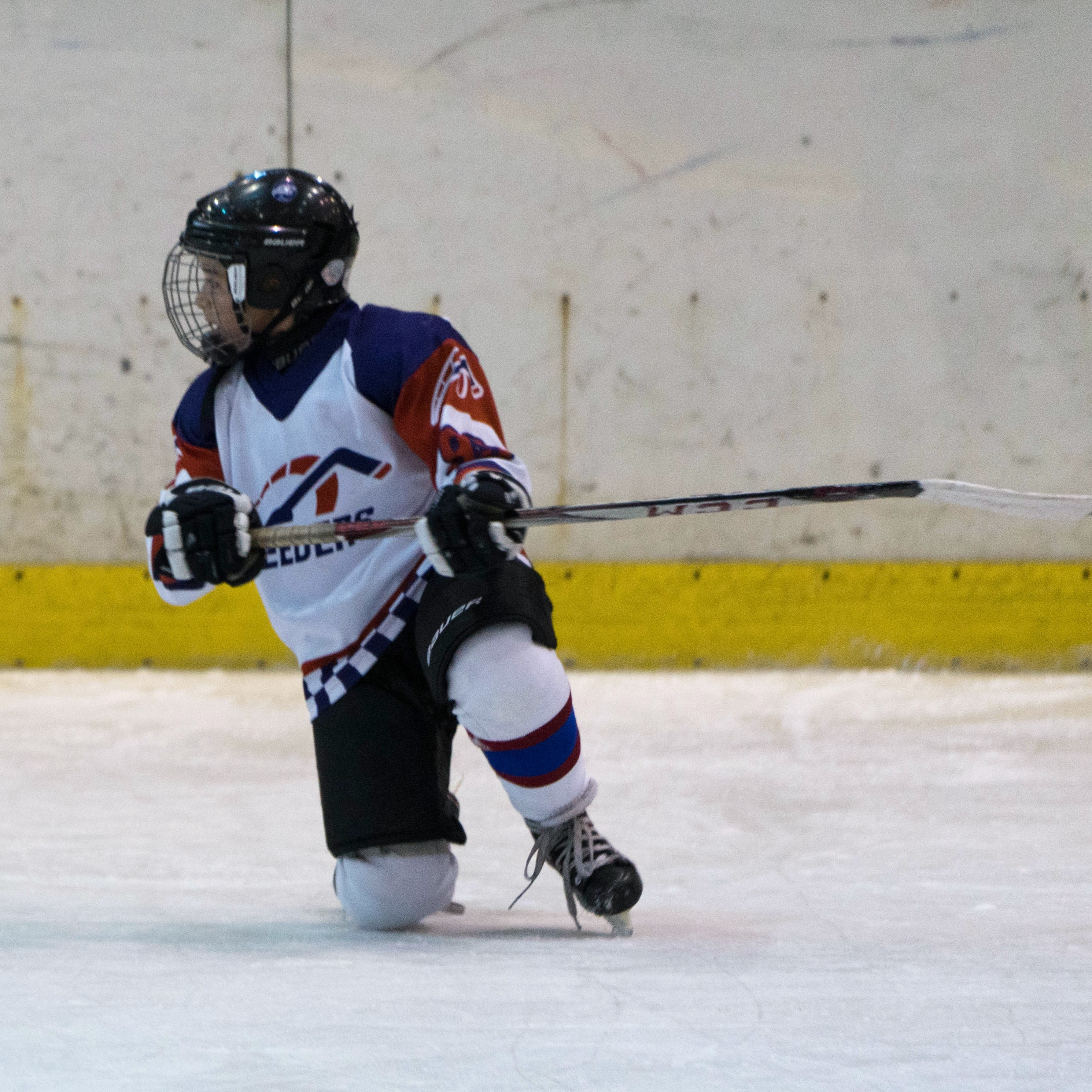 Speeders_sezona 2018_19 hokej turnaj lucenec 9