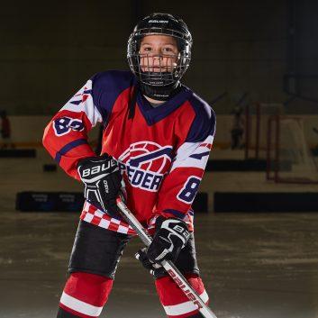 Benjamin Libant Speeders Hockey Bratislava postoj1 – kópia
