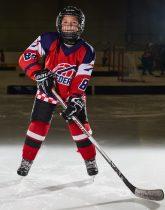 Benjamin Libant Speeders Hockey Bratislava postoj1