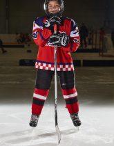 Benjamin Libant Speeders Hockey Bratislava postoj2