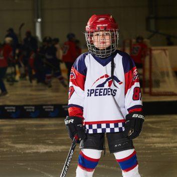 filip martin candrak speeders bratislava hockey postoj1 – kópia