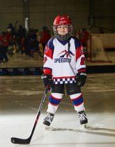 filip martin candrak speeders bratislava hockey postoj1