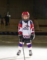 filip martin candrak speeders bratislava hockey postoj2