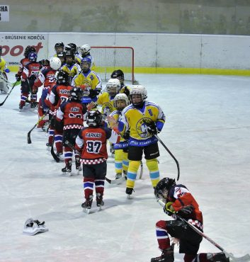 speeders hokej deti turnaj moravce 35 – kópia