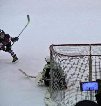 Speeders 2miesto deti hokej uhersky ostroh turnaj 25
