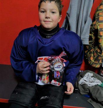 Speeders Hokejovy milulas na lade zimak petrzalka4