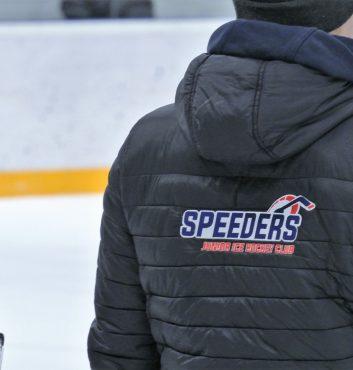 speeders 3miesto hokej turnaj pezinok deti 24