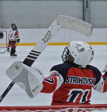 speeders 3miesto hokej turnaj pezinok deti 27