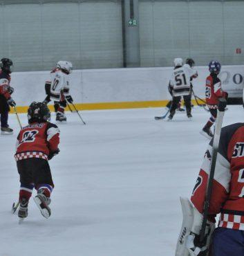 speeders 3miesto hokej turnaj pezinok deti 28