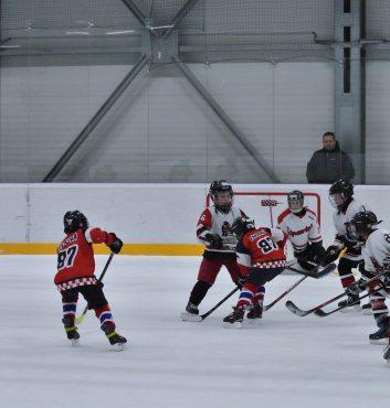 speeders 3miesto hokej turnaj pezinok deti 31