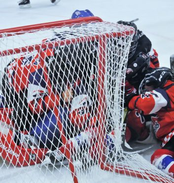 speeders 3miesto hokej turnaj pezinok deti 33