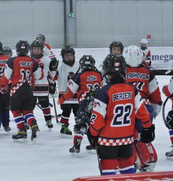 speeders 3miesto hokej turnaj pezinok deti 34