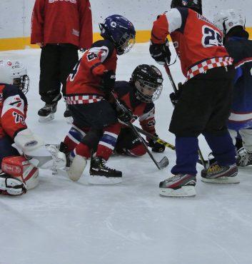 speeders 3miesto hokej turnaj pezinok deti 36
