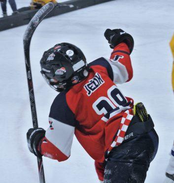 speeders 3miesto hokej turnaj pezinok deti 39